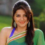 Bhumika Chawla (4)