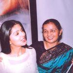 Bhumika Chawla (5)