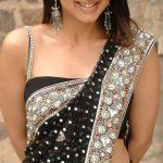 Bhumika Chawla (7)