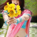 Bhumika Chawla (8)