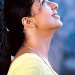 Bhumika Chawla (9)