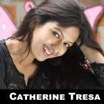 Catherine Tresa (1)