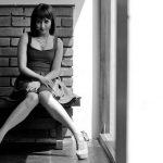 Catherine Tresa (27)