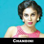 Chandini (1)
