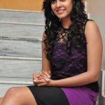 Chandini (10)