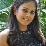 Chandini (2)