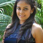 Chandini (3)