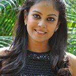 Chandini (4)