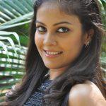 Chandini (5)