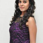 Chandini (7)