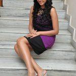 Chandini (9)