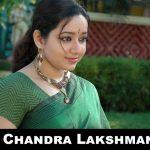 Chandra Lakshman (1)