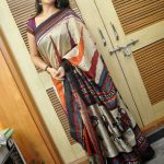 Charmi  (3)