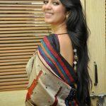 Charmi  (4)