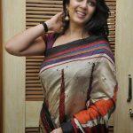 Charmi  (5)