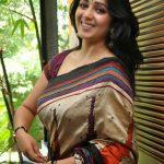 Charmi  (6)