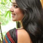 Charmi  (8)
