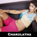 Charulatha (1)
