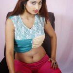 Charulatha (5)