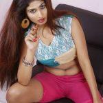 Charulatha (6)