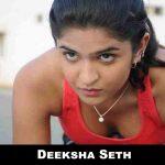 Deeksha Seth  (1)