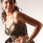 Deeksha Seth  (11)