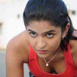 Deeksha Seth  (12)