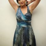 Deeksha Seth  (13)