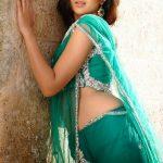 Deeksha Seth  (2)