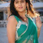 Deeksha Seth  (3)