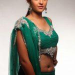 Deeksha Seth  (4)