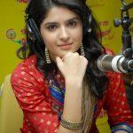 Deeksha Seth  (5)