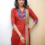 Deeksha Seth  (6)