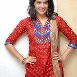 Deeksha Seth  (7)
