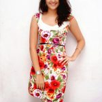 Deeksha Seth  (8)