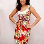 Deeksha Seth  (9)