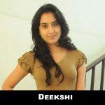 Deekshi (1)