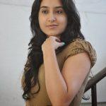 Deekshi (3)