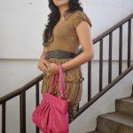 Deekshi (7)