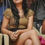 Deekshi (9)