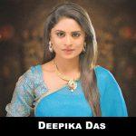 Deepika Das (1)