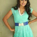 Deepika Das (10)