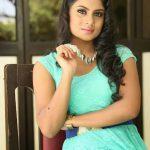 Deepika Das (11)