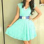 Deepika Das (12)