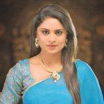 Deepika Das (13)