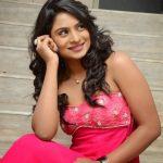 Deepika Das (2)
