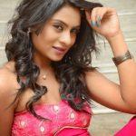 Deepika Das (3)