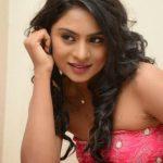 Deepika Das (5)