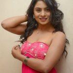 Deepika Das (6)