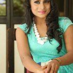 Deepika Das (7)